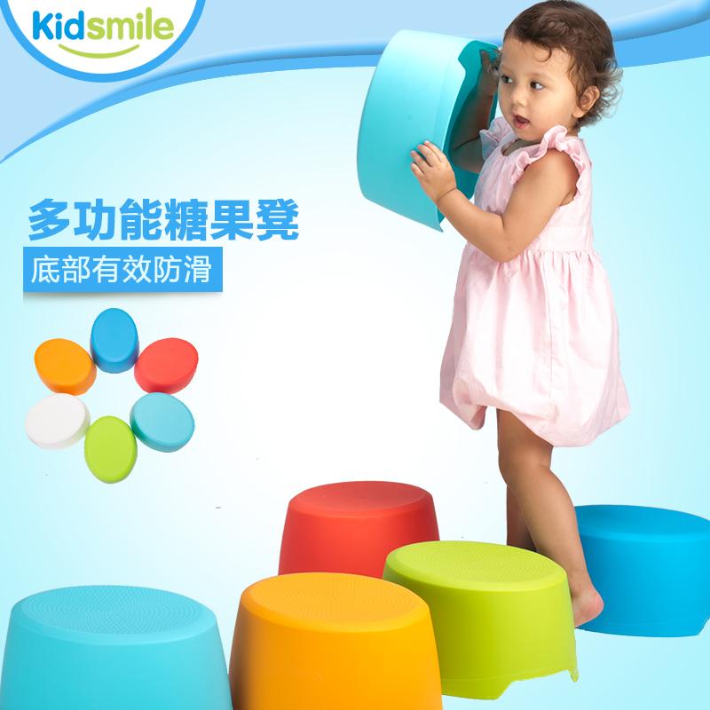 China Baby Bath Stool, China Baby Bath Stool Shopping Guide at ...