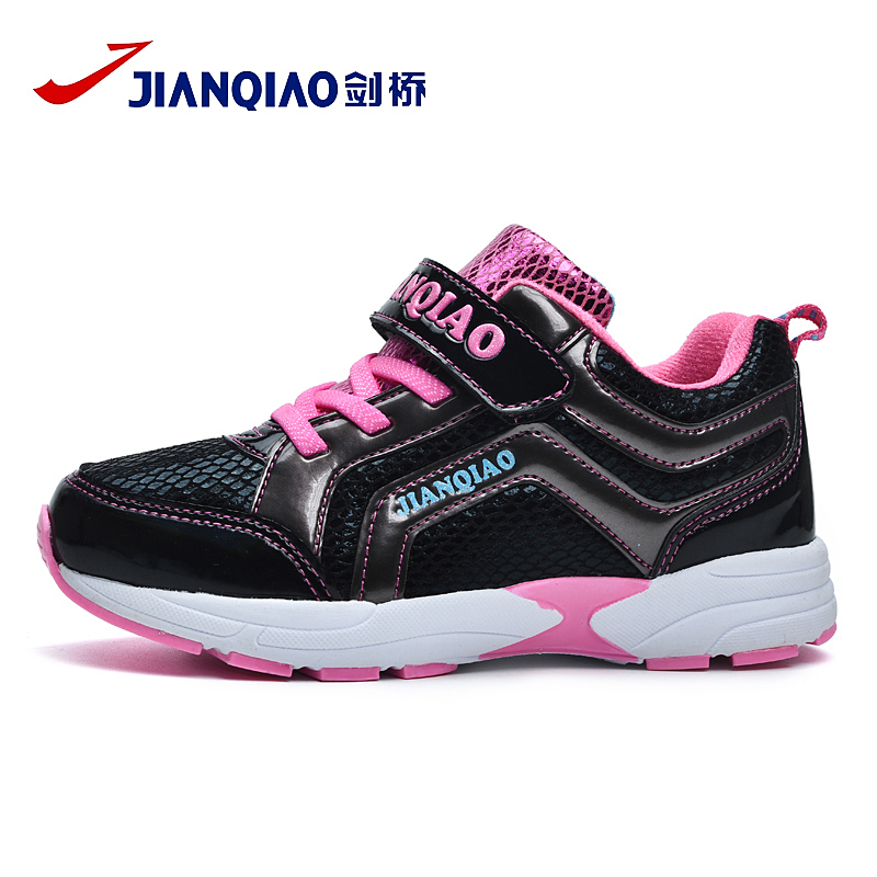 Cambridge shoes genuine female 2016 autumn and spring new korean version of the influx of fashion casual sports shoes slip resistant shoes specials