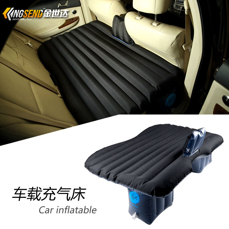 Car car travel car air mattress bed car shock bed car traveling by car bed inflatable air bed
