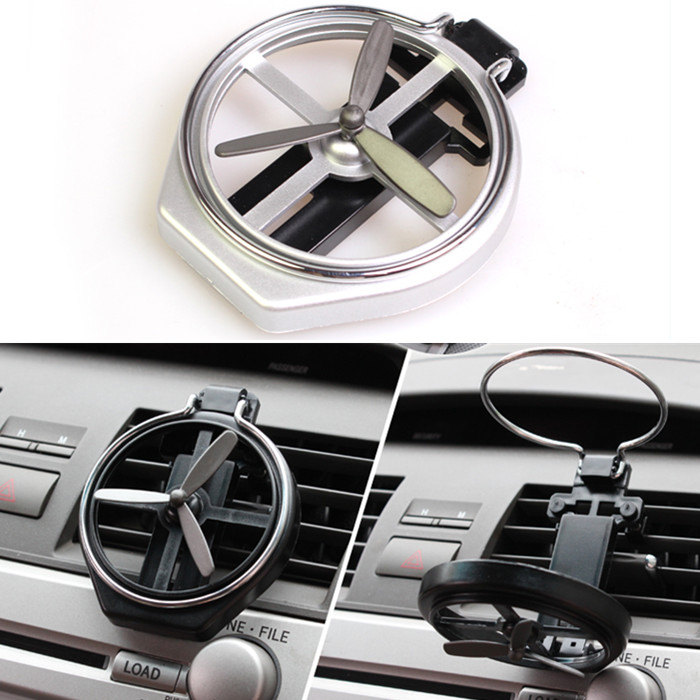 Car cup holder drink holder car cup holder multifunction car air conditioning vent water cup holder folding type