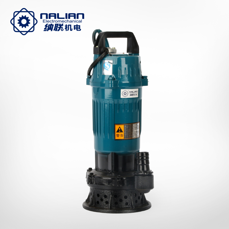 Carolina alliance v industrial agricultural irrigation wells with submersible pumps for household water pump high lift pump pumps