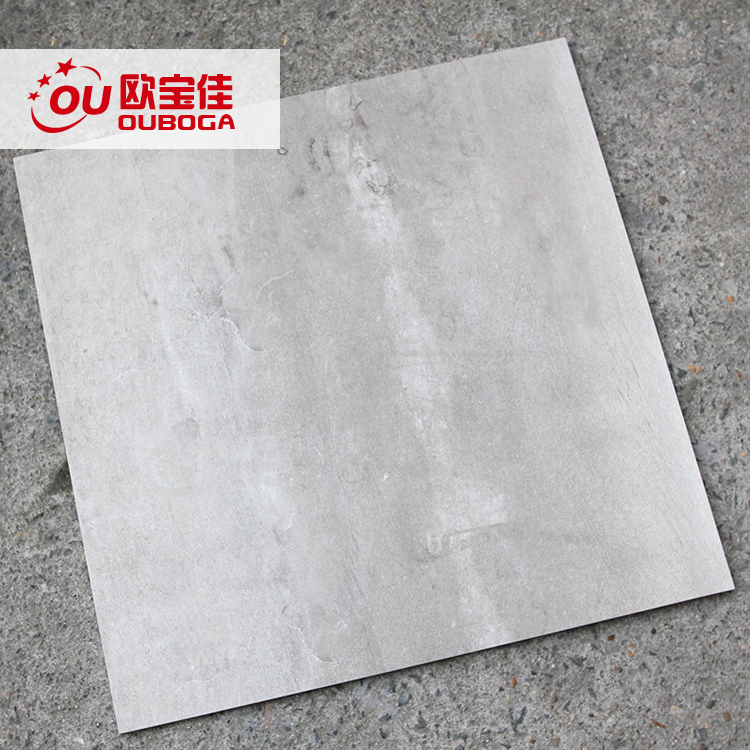 China Industrial Tiles China Industrial Tiles Shopping Guide At