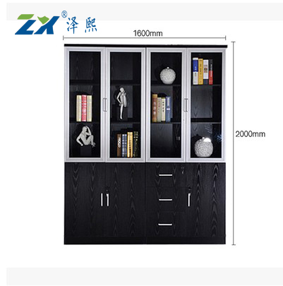 Review Get Quotations · Chak hee office furniture file cabinet cabinet office filing cabinet more wardrobe closet door bookcase plate Model - Review cabinet door shop