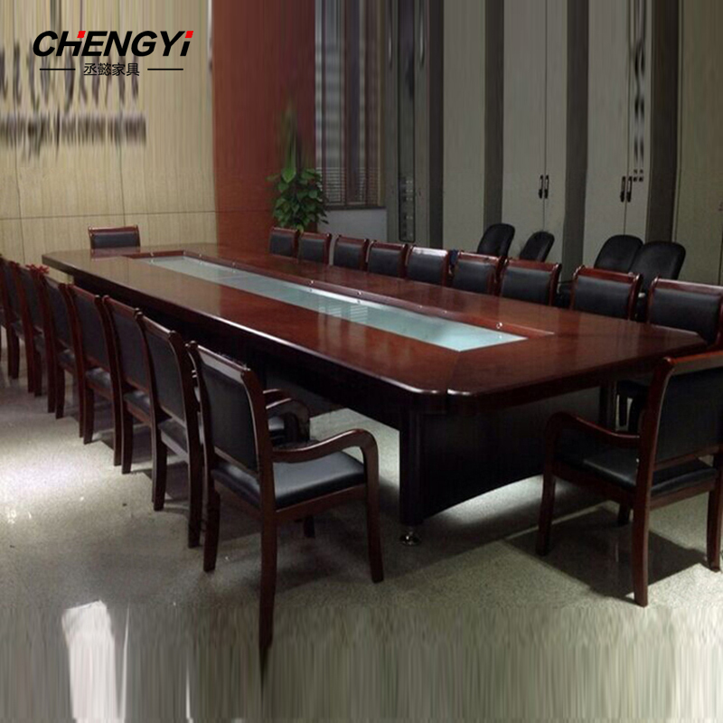China Oval Conference Table China Oval Conference Table Shopping - Large oval conference table