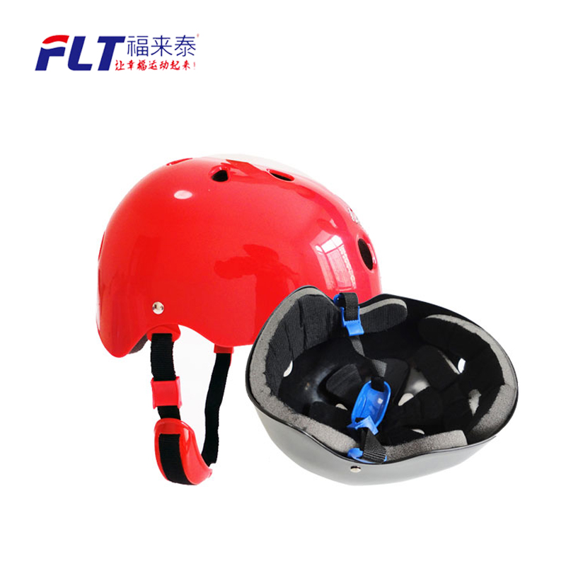 Children skating helmet protective gear suits skating skating helmet bicycle helmets for children skating protective gear free shipping
