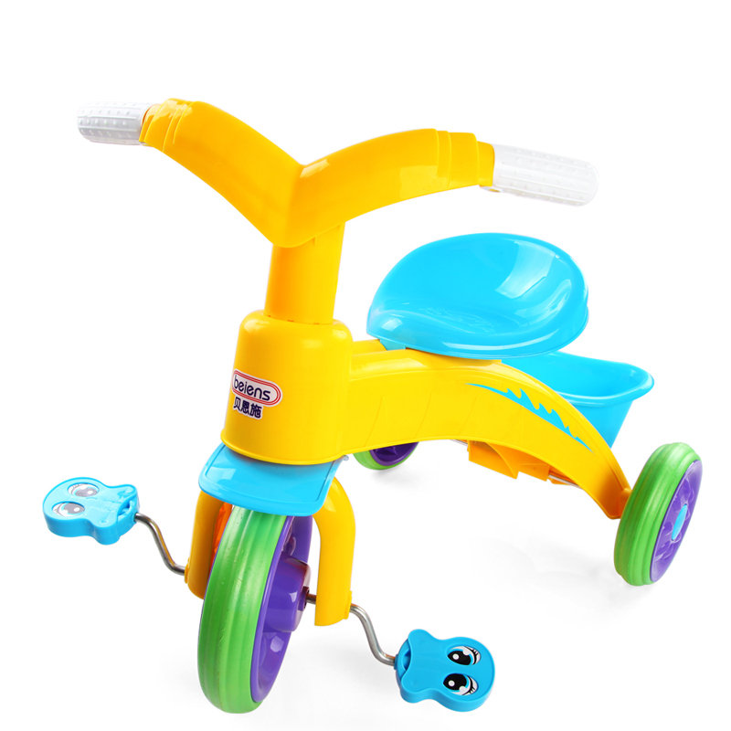 Children's balance bike car child bike bicycle tricycle car baby toddler boys and girls toys