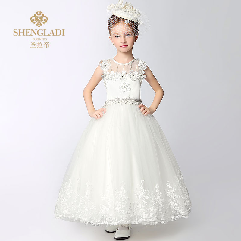China Muslim Married Dresses, China Muslim Married Dresses Shopping ...