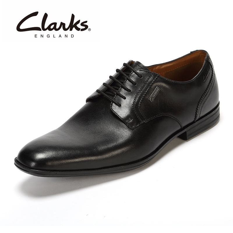 China Formal Dress Shoes China Formal Dress Shoes Shopping Guide At