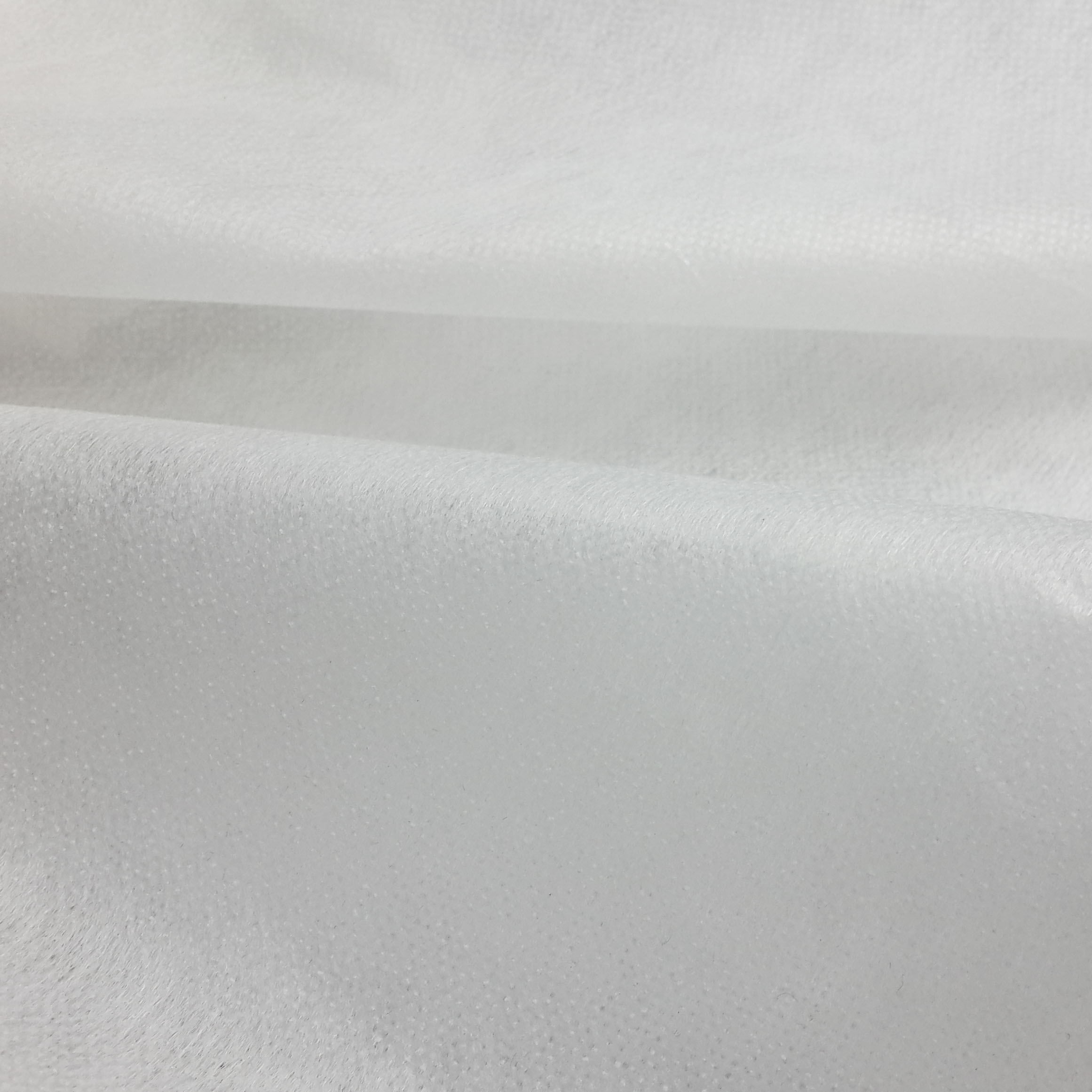 Clothing accessories interlining cloth lining silk chiffon lining lining lining spring and autumn chiffon lining collar lining