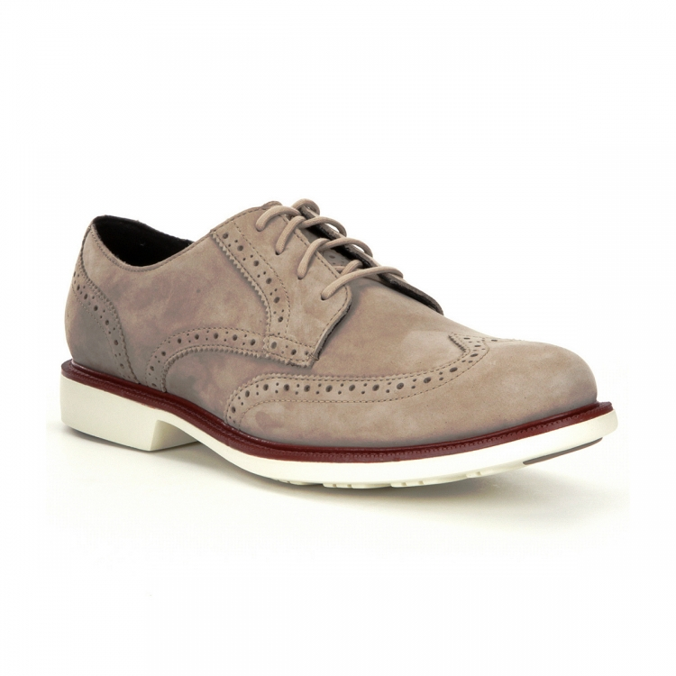 Cole haan men's shoes men's casual shoes Q02049018 dune