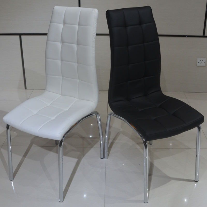 Conference chair office chair leisure chair manicure chair home chair foot conference chair home office chair 4
