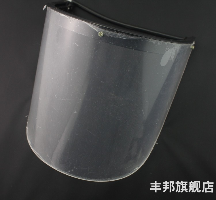 Construction site welding mask welding cap pv.1429 head and face protection cap accessories special promotions 2016