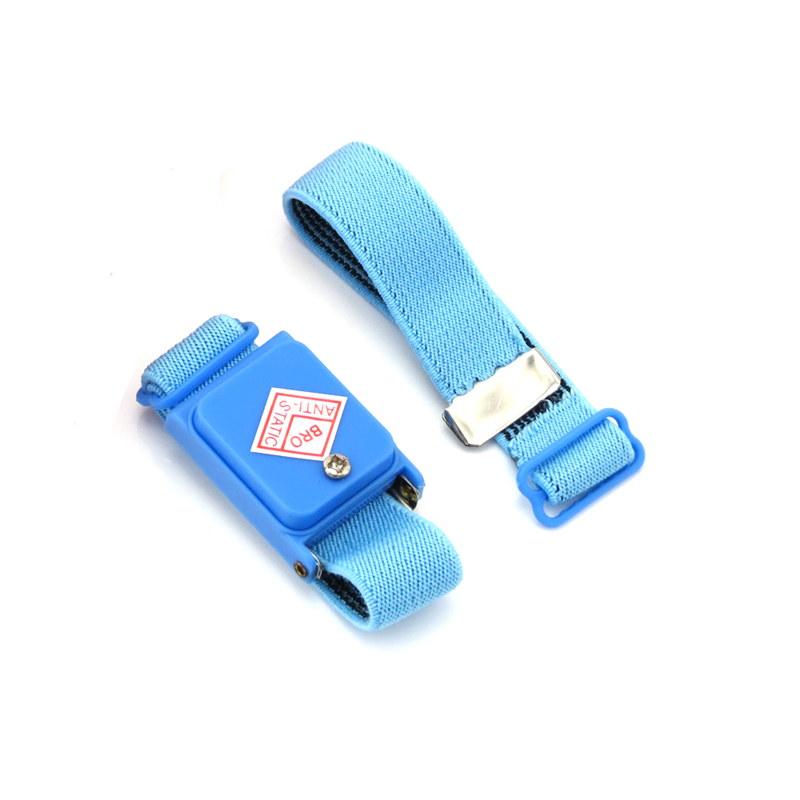 Cordless antistatic wrist strap antistatic wrist strap cordless wireless wrist band in addition to static wrist band
