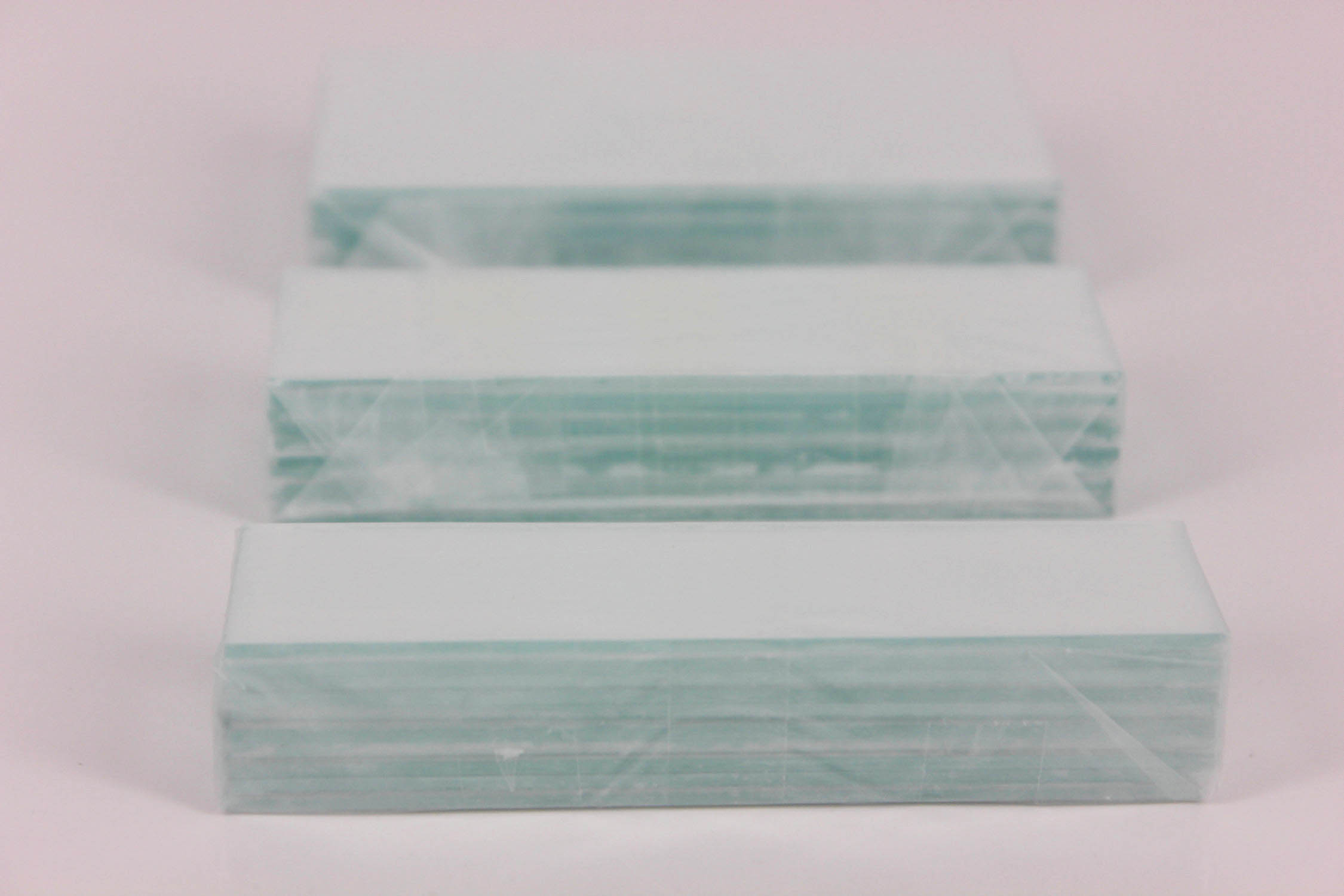 Core siliconvalley T6221 tlc silica gel plate efficient plate silicone plate