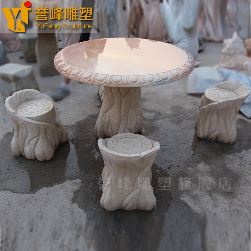[Cosmos] modern decorative outdoor patio danzhuoshideng sculpture courtyard danzhuoshideng sunset red desktop