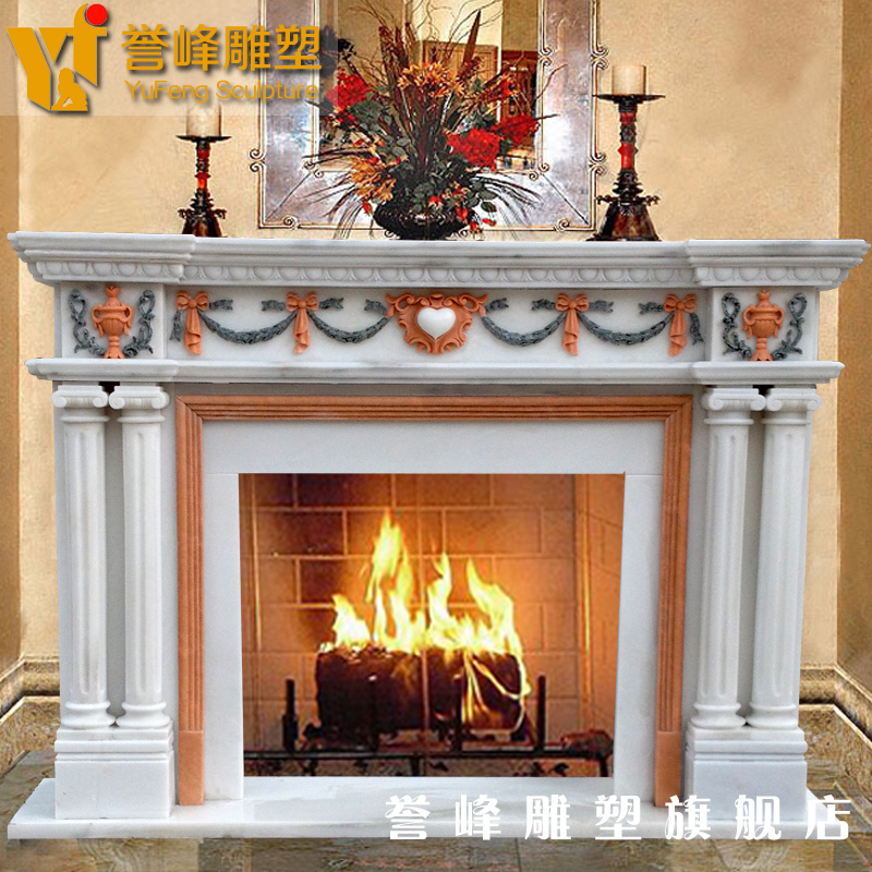 [Cosmos] spell color carved stone sculpture euclidian new listing beautifully carved fireplace mantel fireplace mantel