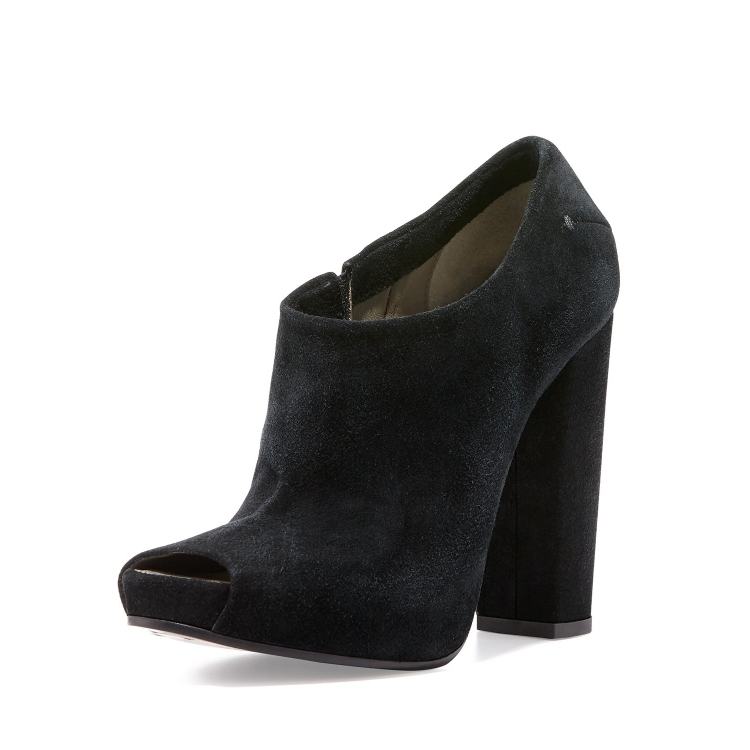 066015a1fc9 Buy Costume national womens boots women ankle boots Q01832325 in Cheap  Price on Alibaba.com