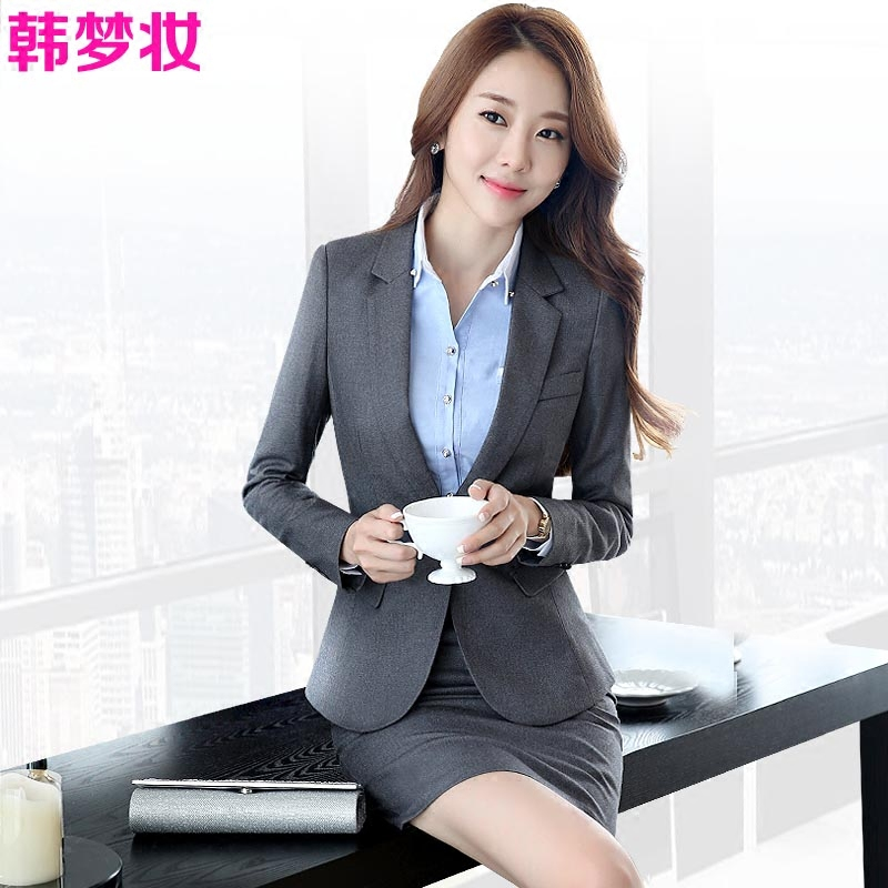 China Gray Suit Photos China Gray Suit Photos Shopping Guide At