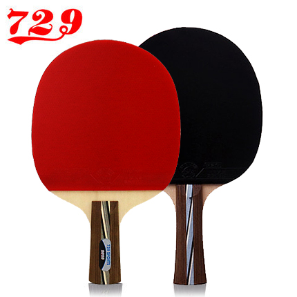Counter genuine 729 2020 loop type tennis racket sided anti send film sets single loaded shipping