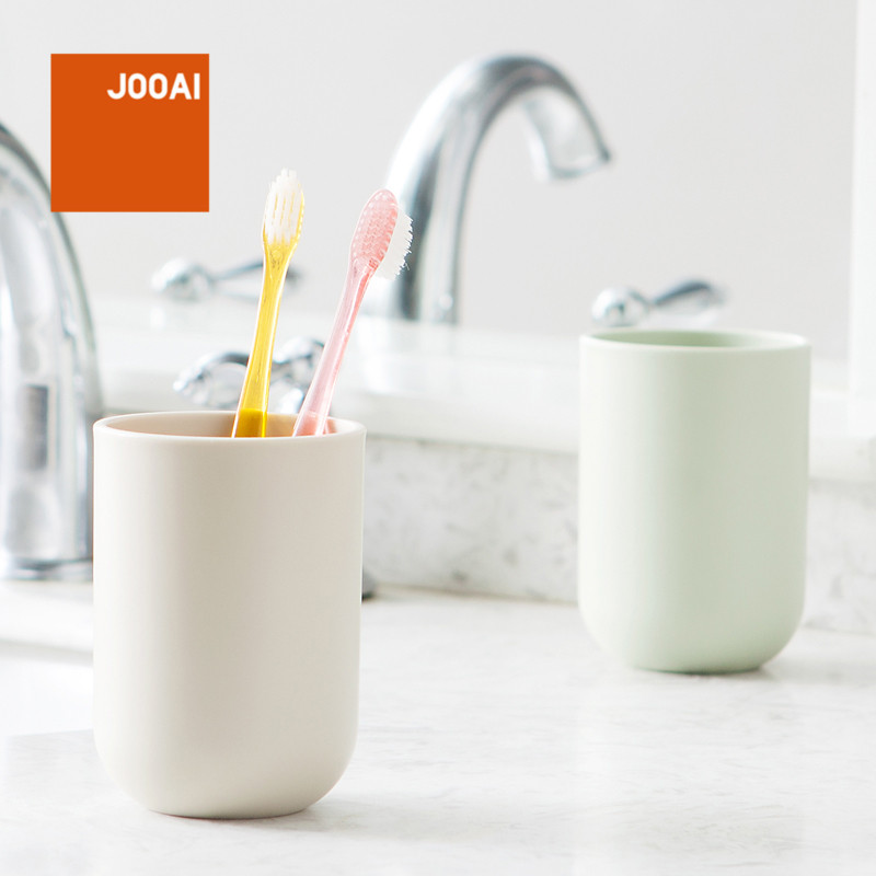 Creative bathroom living children ivorysoap—when multi fashion minimalist style cups wash cup brushing cup value