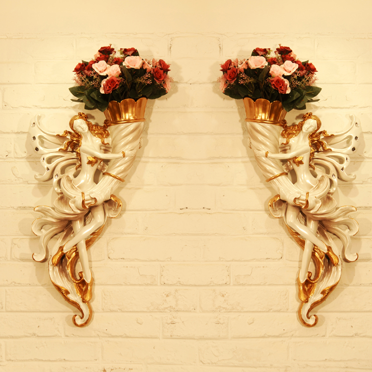 China Flower Wall Decor, China Flower Wall Decor Shopping Guide at ...