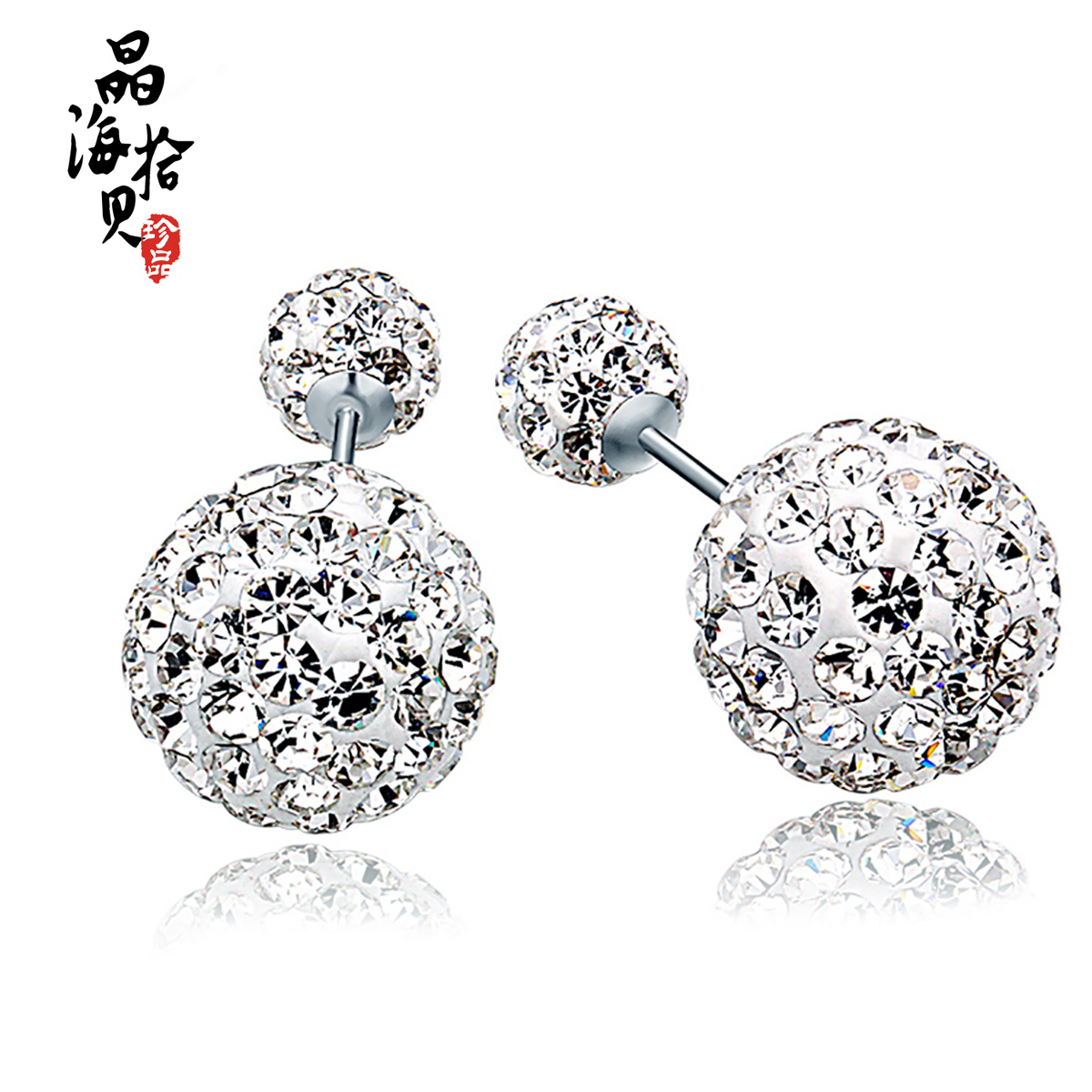 China Girls Jewelry Hypoallergenic China Girls Jewelry