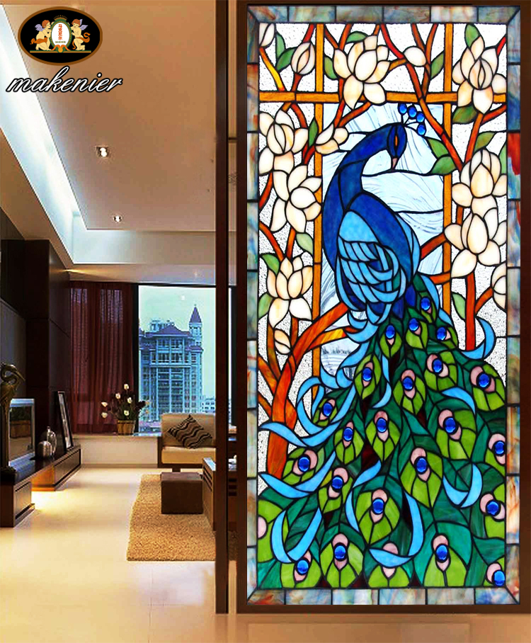 China Stained Glass Window China Stained Glass Window Shopping
