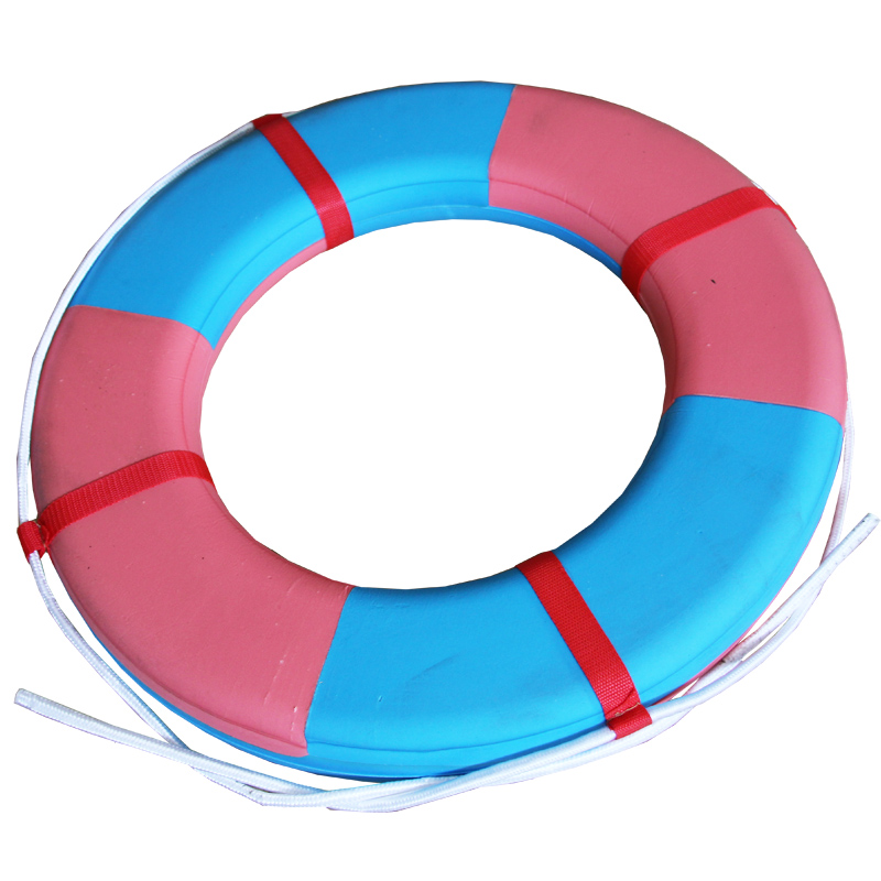 Czech tiger swimming laps professional adult children swim ring life buoy eva free inflatable high float floating force special offer free shipping