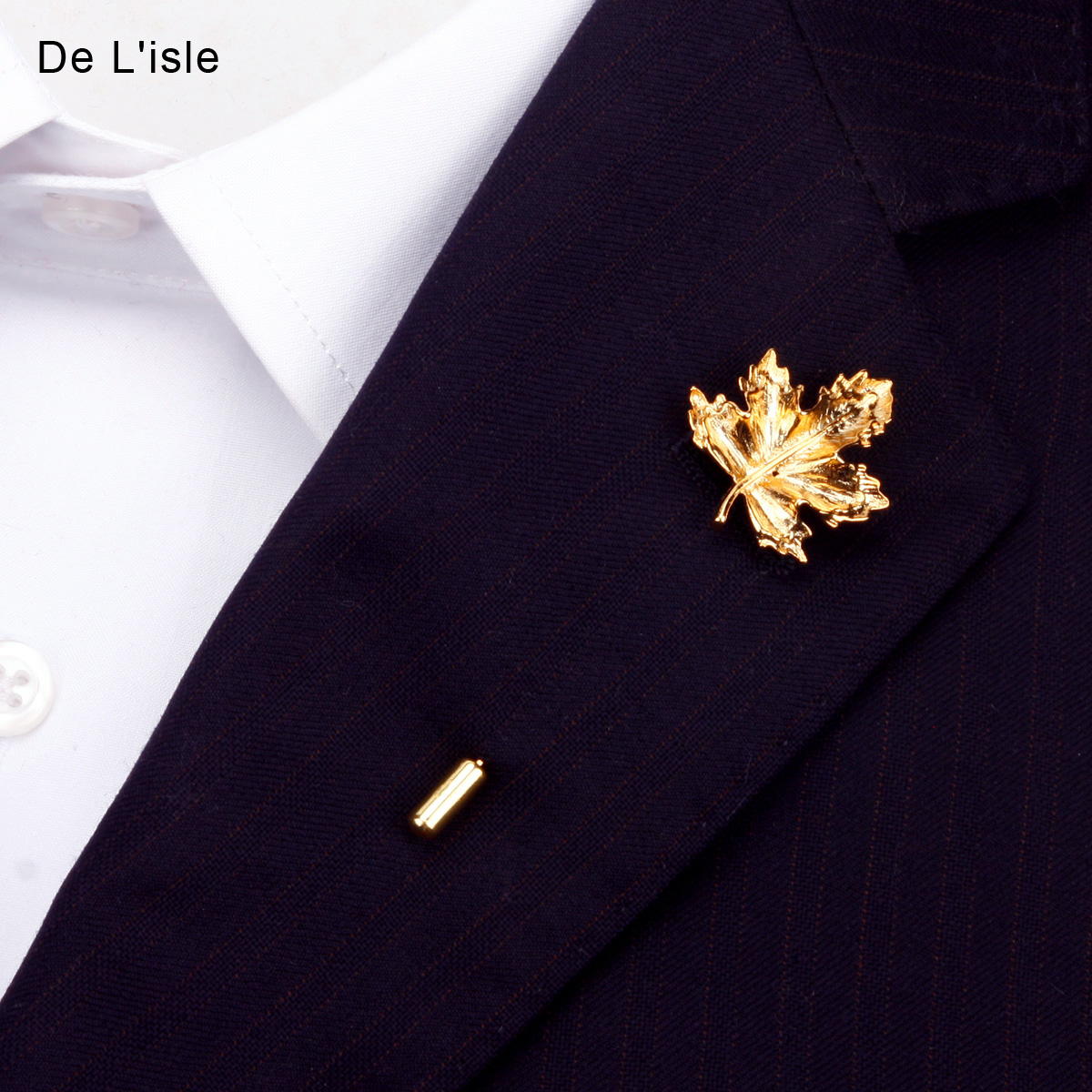 brooch lapel plated suit guitar image tiny exclusive for pin men mens gold