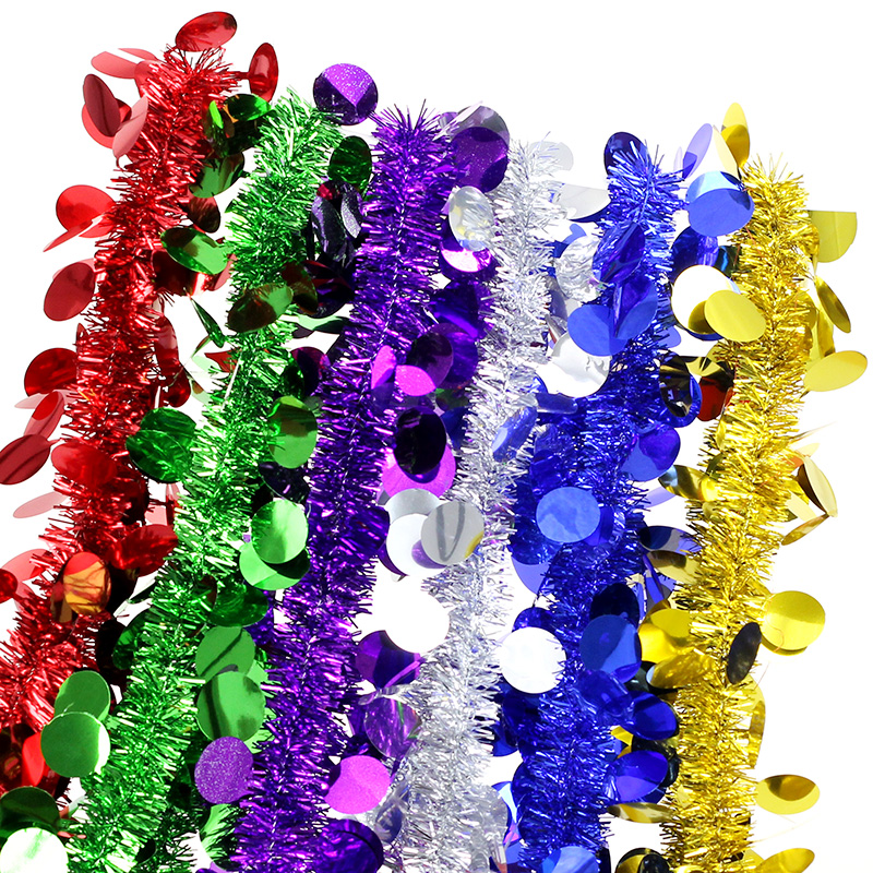 get quotations decorations dot ribbon tops christmas party arranged madder tops love color