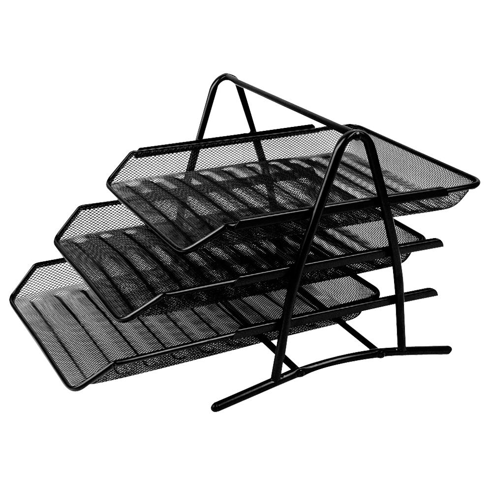 China Metal File Organizer, China Metal File Organizer Shopping ...