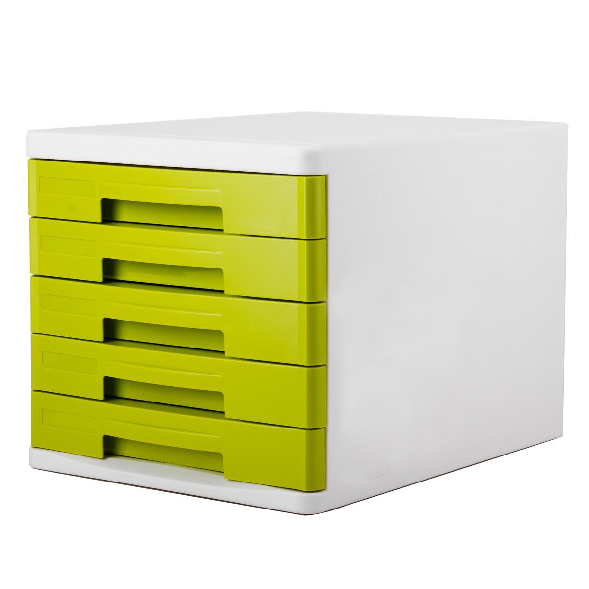 China Desktop File Organizer, China Desktop File Organizer Shopping ...