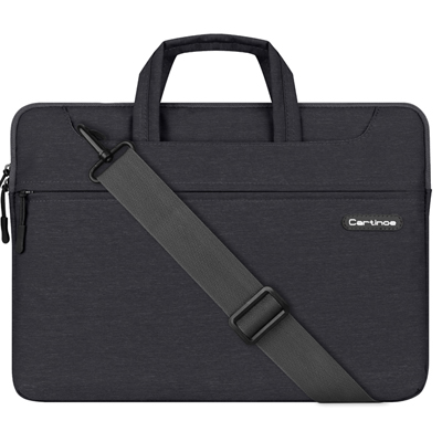 Dell xps13 shoulder computer bag/15 inch flame 7000 14/15. 6 inch micro virgin border notebook sleeve