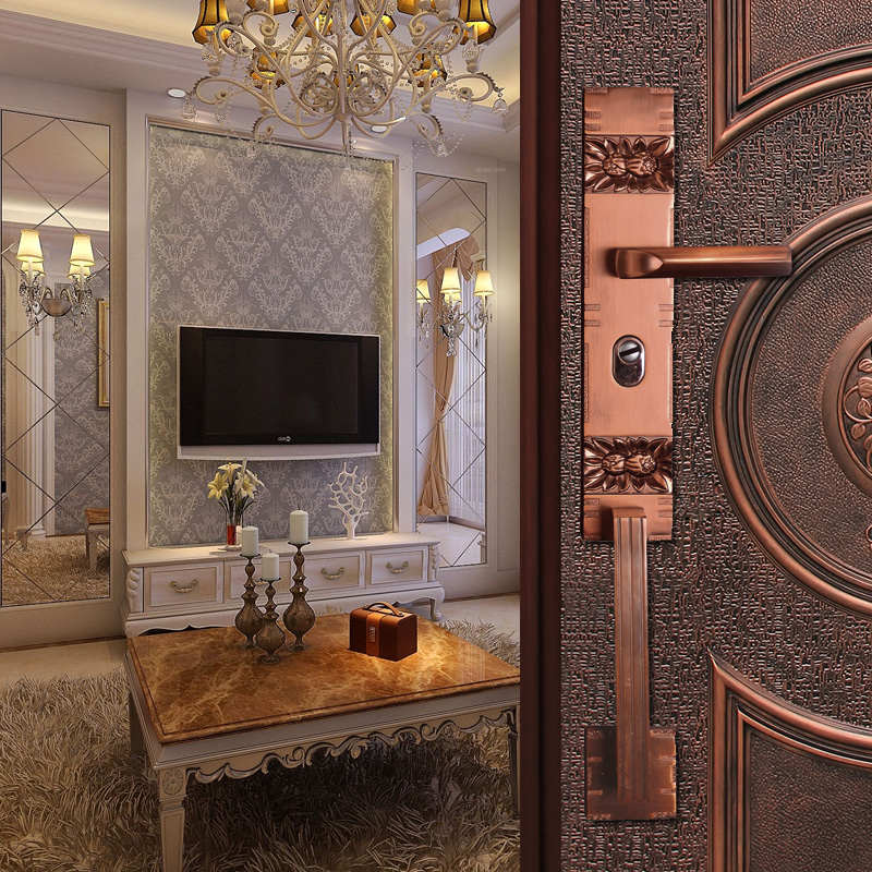 Diamonds in the rough brand custom wood doors solid wood doors wood doors steel doors door security door villa club