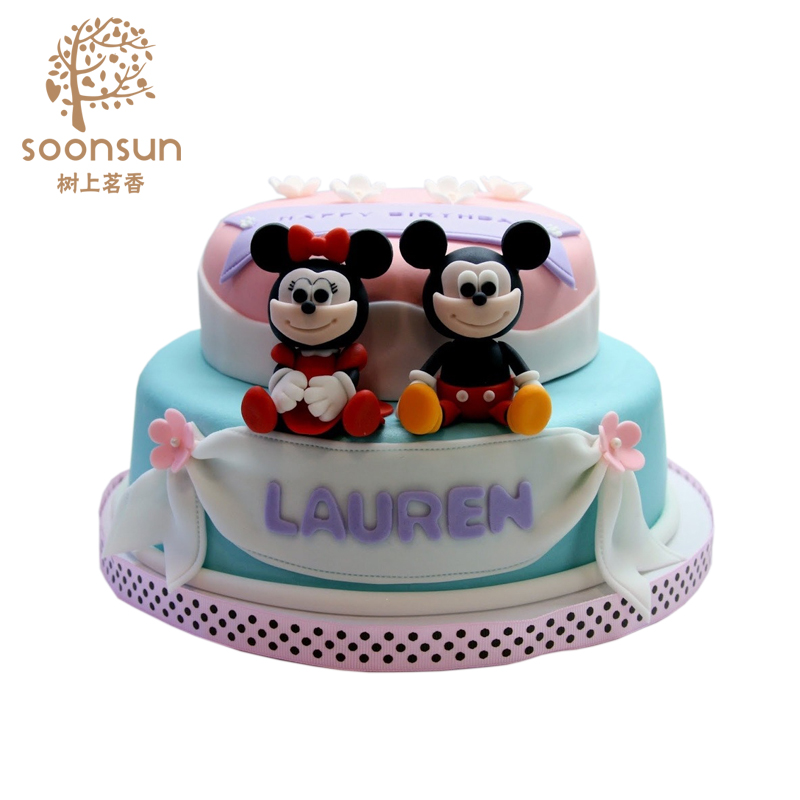 China Mickey Cake Pick China Mickey Cake Pick Shopping Guide At