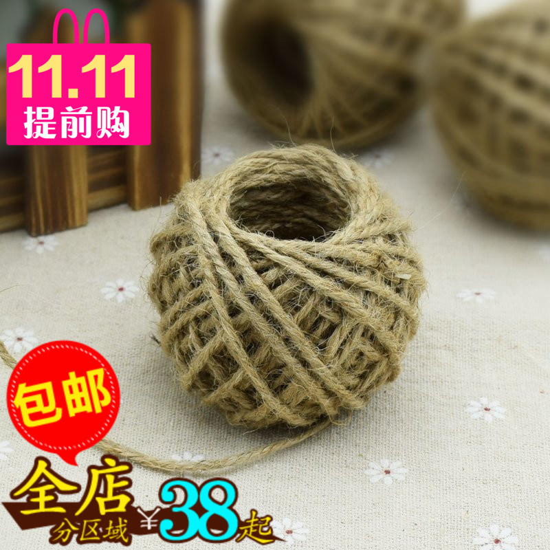 viroropes rattan the craft press world decoration viro for rope decor building decorative ropes syntethic