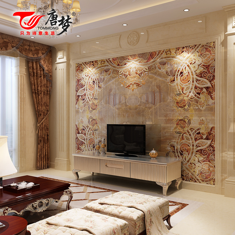 China Painting Ceramic Tile, China Painting Ceramic Tile Shopping ...