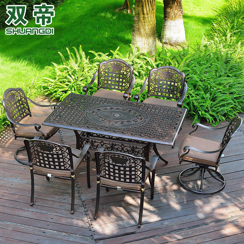 Outdoor Tables And Chairs Balcony, Academy Outdoor Furniture