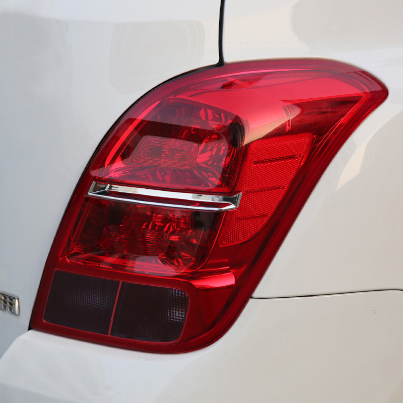 Get Quotations Down S Car Industry Chong Cool Refit Create Stickers To