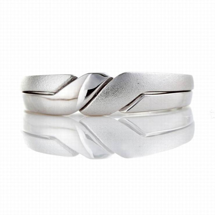 Dream carat nvjie nondisjunction s925 silver rings couple rings silver jewelry jewelry autumn collar coupons