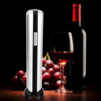 Dry electric wine opener electric wine bottle opener wine opener electric wine bottle opener wine opener