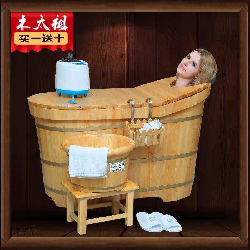 China Steam Bath Equipment, China Steam Bath Equipment Shopping ...