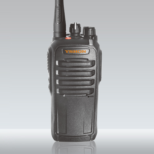 Easecredit a800 original professional walkie talkie civilian power 15 km hotel mic wireless hand taiwan and africa one pair