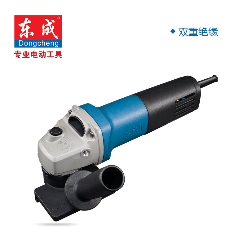 East into j1b-ff-3 chamfering machine portable metal edge down down at right angles to the machine power tools