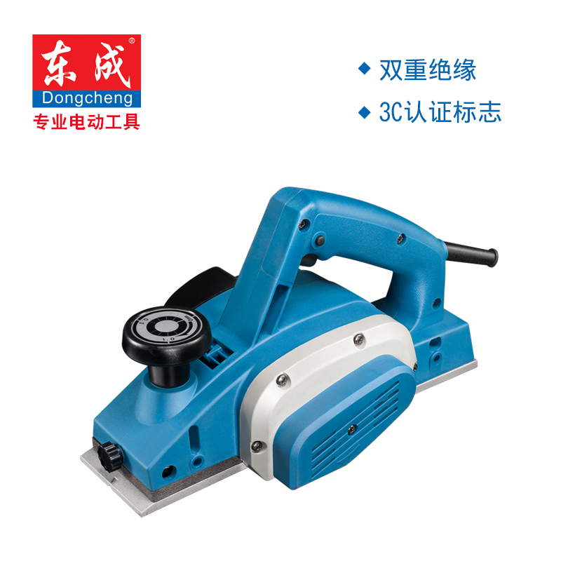 East into power tools M1B-FF02-82 * 1 portable planer planer woodworking plane woodworking tools