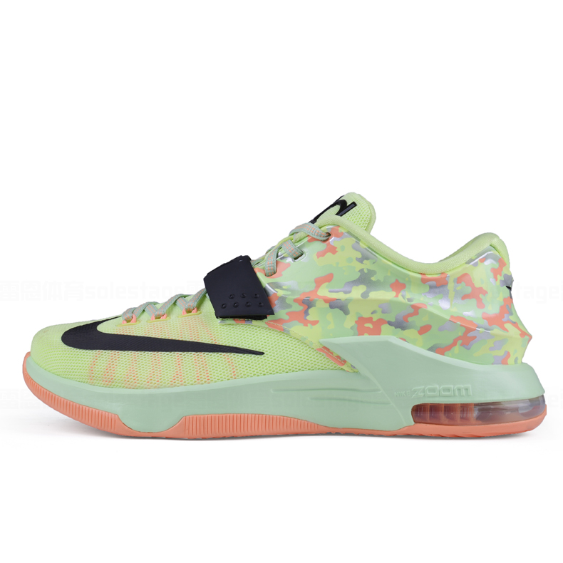 sports shoes b592b 845ae Easter easter nike nike kd vii kd7 durant basketball shoes 653996-304-303