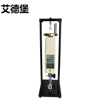 (Ed castle) push pull force gauge test stand hla spiral rack push pull force gauge testboard pressure gauge bracket