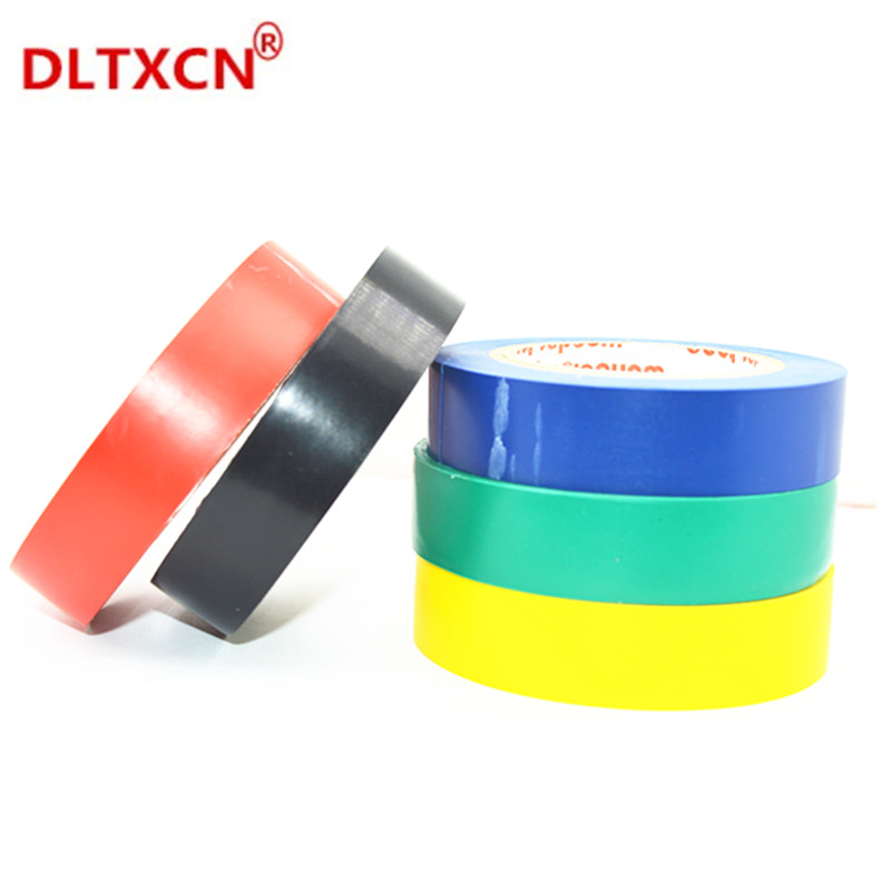 Electrical tape electrical tape insulating tape insulating tape pvc tape