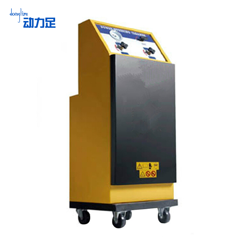 Enough power car pneumatic dynamic lubrication system to avoid demolition cleaning machine to avoid demolition cleaning equipment to avoid demolition cleaning machine