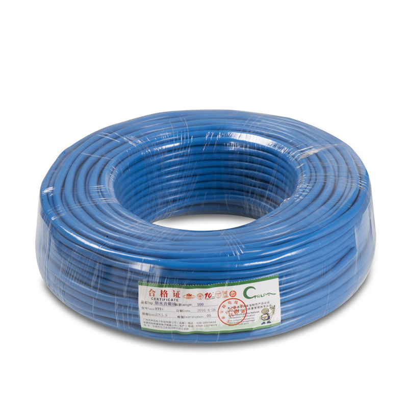 China Speaker Cable Ofc, China Speaker Cable Ofc Shopping Guide at ...